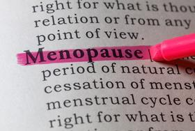 Menopause_AS